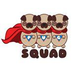 @pugsquadsos's profile picture