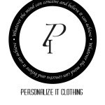 @personalizeitclothing's profile picture