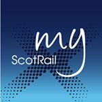 @myscotrail's profile picture
