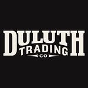 @duluthtradingcompany's profile picture