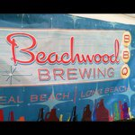 @beachwoodbbq's profile picture on influence.co