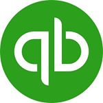 @quickbooksca's profile picture on influence.co