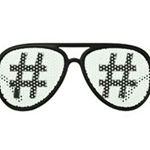 @hashtag.sunglasses's profile picture
