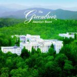 @thegreenbrier's profile picture