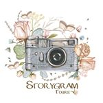 @storygramtours's profile picture on influence.co