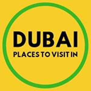 @placestovisitindubai's profile picture on influence.co