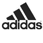 @adidas_mexico's profile picture