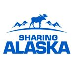 @sharing_alaska's profile picture on influence.co