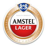 @amstelsa's profile picture