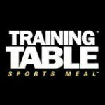 @trainingtableusa's profile picture