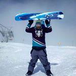 @dimitrisgrm's profile picture