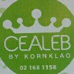 @cealeb_pharam9's profile picture
