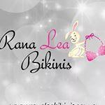 @ranaleabikinis's profile picture