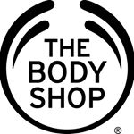 @thebodyshop.hk's profile picture on influence.co