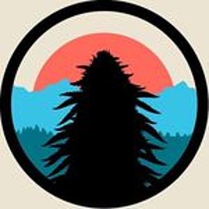@blueridgehemp's profile picture