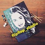 @flipflop_studio's profile picture