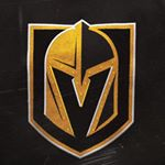 @vegasgoldenknights's profile picture