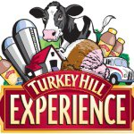@turkeyhillexperience's profile picture