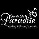 @sgbeautedeparadise's profile picture on influence.co