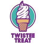 @twisteetreat's profile picture