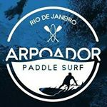 @arpoadorpaddlesurf's profile picture