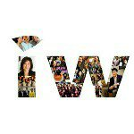 @iwgroup's profile picture on influence.co
