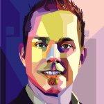 @shanebarker's profile picture