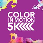 @colorinmotion5k's profile picture