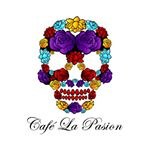 @cafe_lapasion's profile picture on influence.co