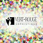 @vertsophistique's profile picture