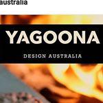 @yagoonadesignaustralia's profile picture on influence.co