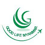 @goodlifemyanmar's profile picture on influence.co
