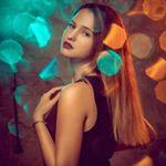 @josephine_stoney's profile picture on influence.co