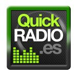 @quickradio's profile picture on influence.co