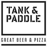 @tankandpaddle's profile picture