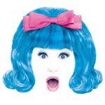 @hairsprayuktour's profile picture on influence.co