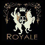 @royale_filmwear's profile picture