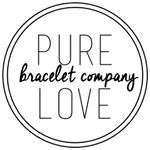 @purelovebraceletcompany's profile picture on influence.co