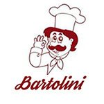 @bottegabartolini's profile picture