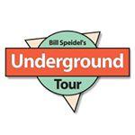 @undergroundtour's profile picture