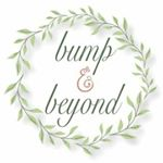@bumpandbeyonddesigns's profile picture on influence.co