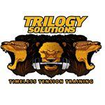 @trilogysolutions's profile picture