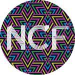 @martellsg_ncf's profile picture