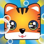 @sudprize's profile picture