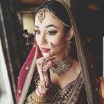@sweetandmasala's profile picture on influence.co