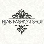 @hijabfashionshop's profile picture