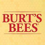 @burtsbees_argentina's profile picture
