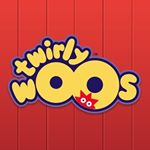 @twirlywooshq's profile picture