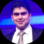 @anikethdsouza's profile picture on influence.co