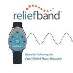 @reliefband's profile picture